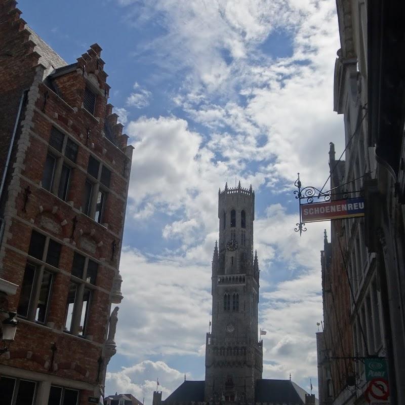 Day_2_Bruges_13.JPG
