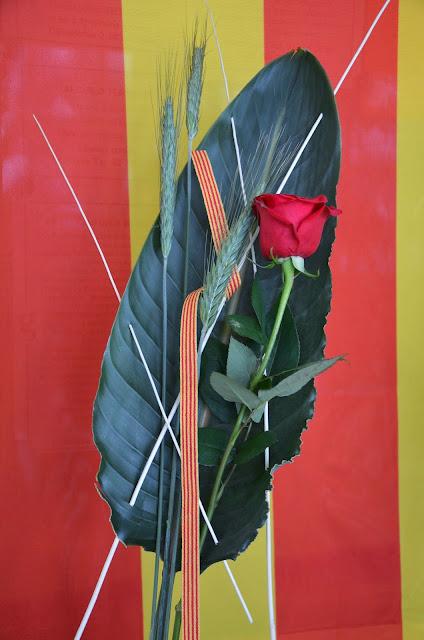 Taller de Sant Jordi 24 de març de 2014 - DSC_0268.JPG