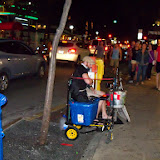 Key West Vacation - 116_5328.JPG