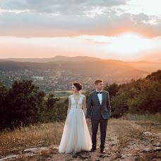 Esküvői fotós Zsanett Séllei (selleizsanett). Készítés ideje: 30.07.2019