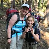 2017 Cascade Adventures  - IMG_0957.jpg