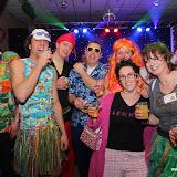 Groot Carnaval Tynje met De Suskes