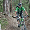 Trail-biker.com Plose 13.08.12 077.JPG