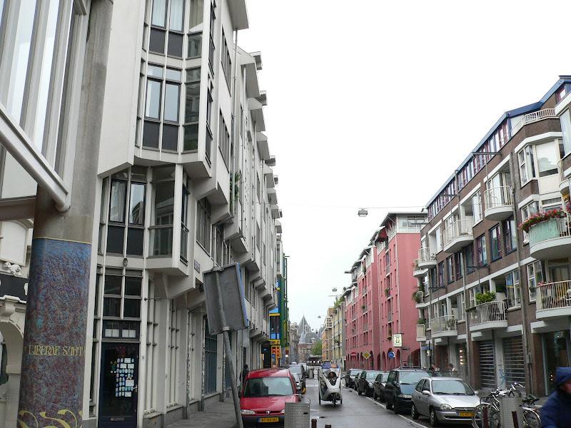 Amsterdam! - P1190278.JPG