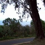 Hawaii Day 5 - 100_7349.JPG