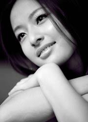 Lang Yueting China Actor