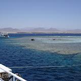 sharm el sheikh 2009 - CIMG0092.JPG