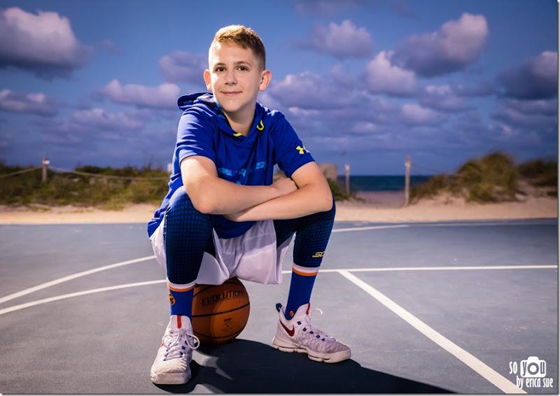 bar-mitzvah-pre-shoot-ft-lauderdale-beach-basketball-7990