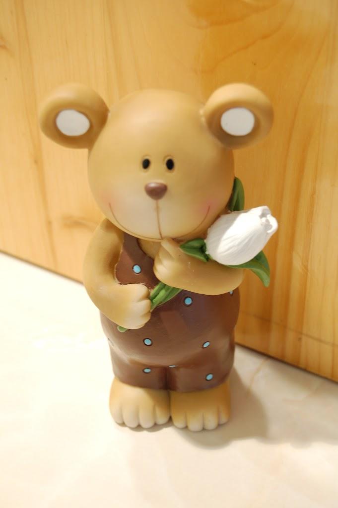 figurine-bapteme-souriceau.JPG