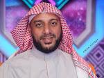 Kabar Duka : Syekh Ali Jaber Meninggal Dunia