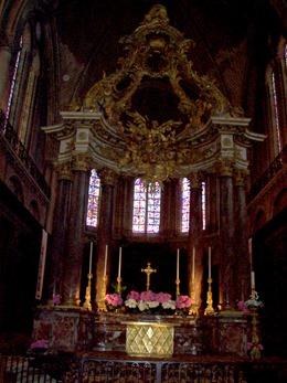 2004.05.22-030 choeur de la cathédrale