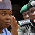 GhenGhen: Tension As Police invite Saraki for questioning over Offa banks robbery