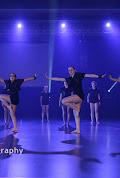 Han Balk Voorster dansdag 2015 ochtend-3891.jpg