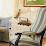 Artisan tapissier décorateur's profile photo