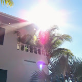 Key West Vacation - 116_5489.JPG