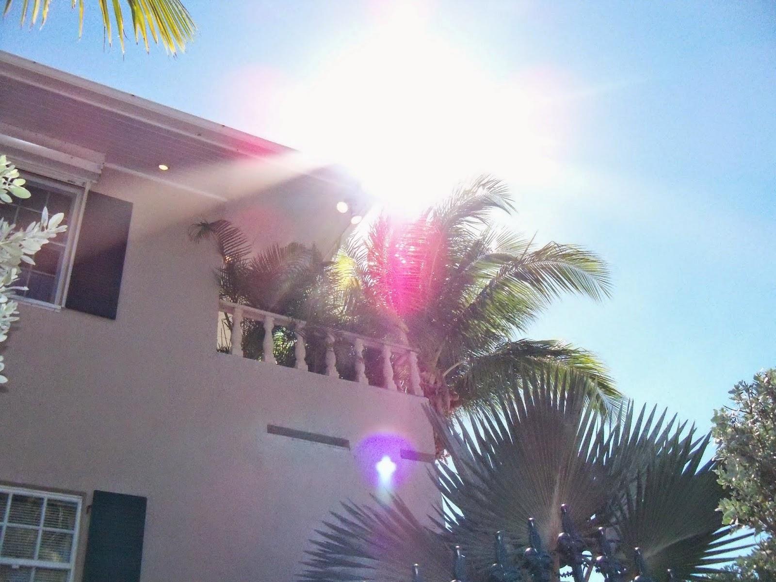 Key West Vacation - 116_5489.JPG