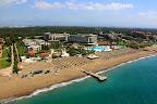 Фото 4 Adora Golf Resort Hotel