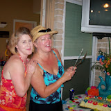 Dianes 50th Birthday - 116_3113.JPG
