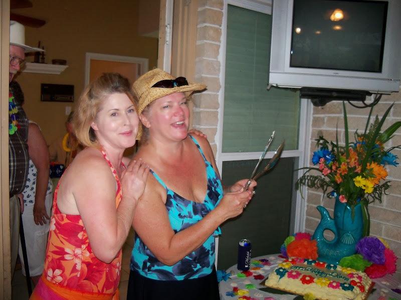 Dianes 50th Birthday - 116_3113.JPG
