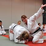 judomarathon_2012-04-14_022.JPG
