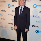 OIC - ENTSIMAGES.COM - Pat Jennings at the London Football Legends Dinner & Awards Battersea revolution London 5th March 2015 Photo Mobis Photos/OIC 0203 174 1069
