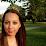 krystal phaneuf's profile photo