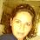 Vanessa Castillejos's profile photo