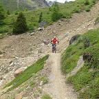 Tibet Trail jagdhof.bike (101).JPG