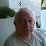 Joaquin Cuartielles's profile photo