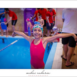 20161217-Little-Swimmers-IV-concurs-0004