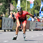13.08.11 SEB 5. Tartu Rulluisumaraton - sprint - AS13AUG11RUM010S.jpg