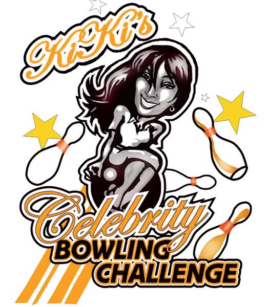 KiKi Shepards 7th Annual Celebrity Bowling Challenge - KiKi_CBC_gold_logo.jpg