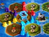 catan-junior_planausschnitt-x1024_0.jpg