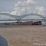 06-18-14 Memphis TN - IMGP1581.JPG