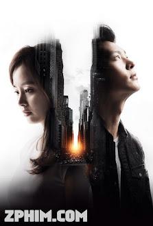 Thiên Tài Lang Băm - Yong Pal (2015) Poster