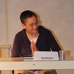 LaurAnnibali - 19.05.2012 - 017.JPG