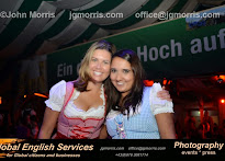 WienerWiesn03Oct_177 (1024x683).jpg