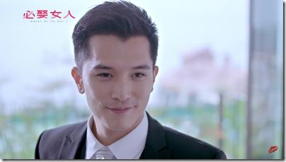 必娶女人/郝萌/邱澤 Marry Me or Not / Roy Chiu