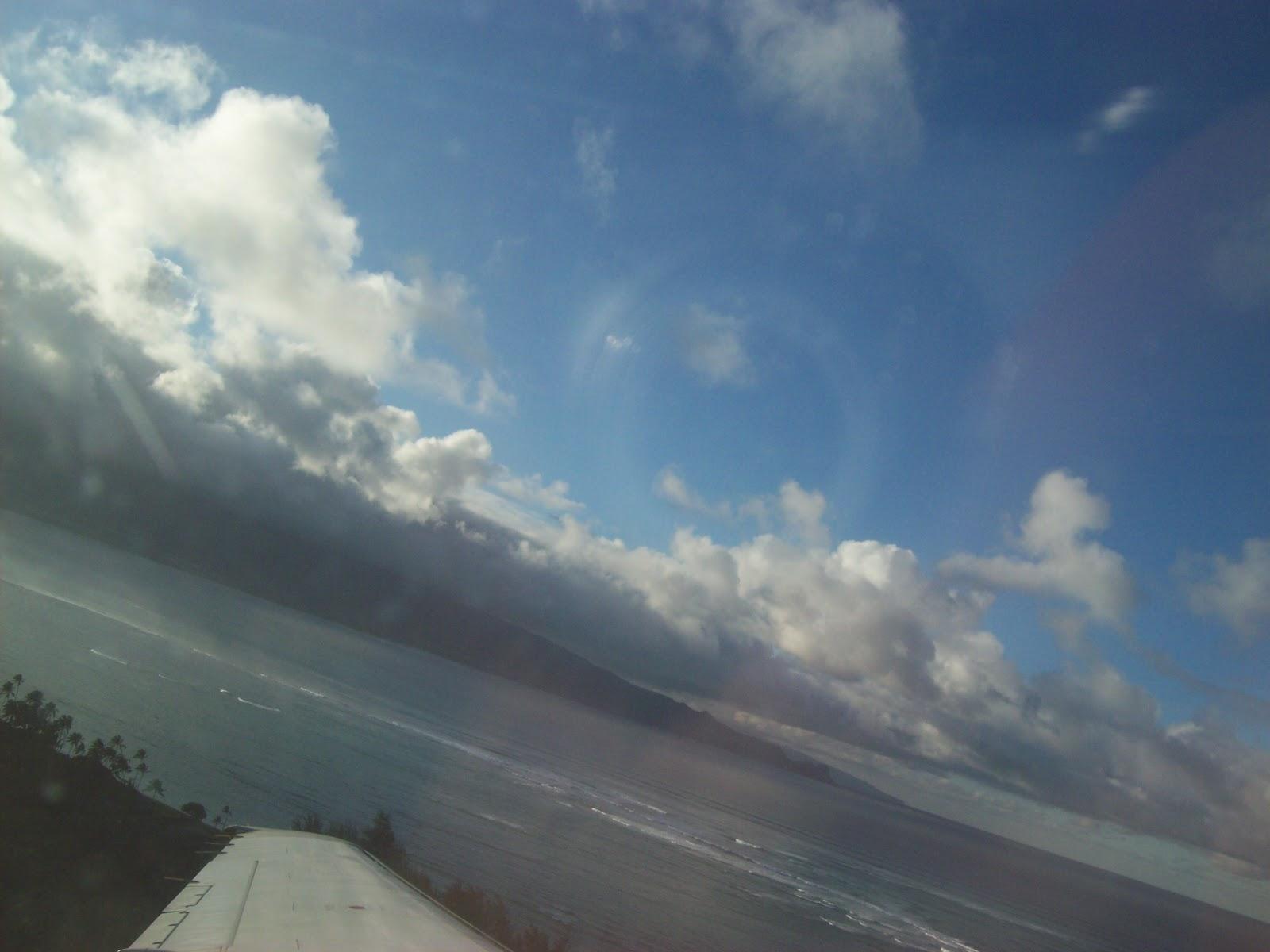 Hawaii Day 8 - 100_8189.JPG