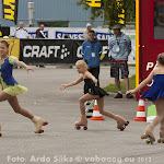 12.08.11 SEB 6. Tartu Rulluisumaraton - TILLU ja MINI + SPRINT - AS20120811RUM_044V.jpg