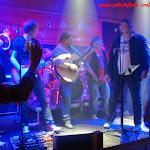 Rock-Nacht_17-05-2014__066.JPG