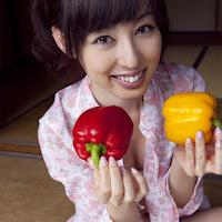 [BOMB.tv] 2009.11 Rina Akiyama 秋山莉奈 ar025.jpg