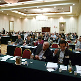 2014-11 Newark Meeting - 033.JPG