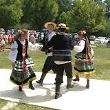 Polish Pierogi Festival 08-27-2011 - Photos Pawel Loj - IMG_6202.JPG
