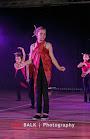Han Balk Dance by Fernanda-3281.jpg