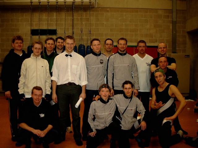 Tournai Belgien 2003 - SIMG0910.JPG