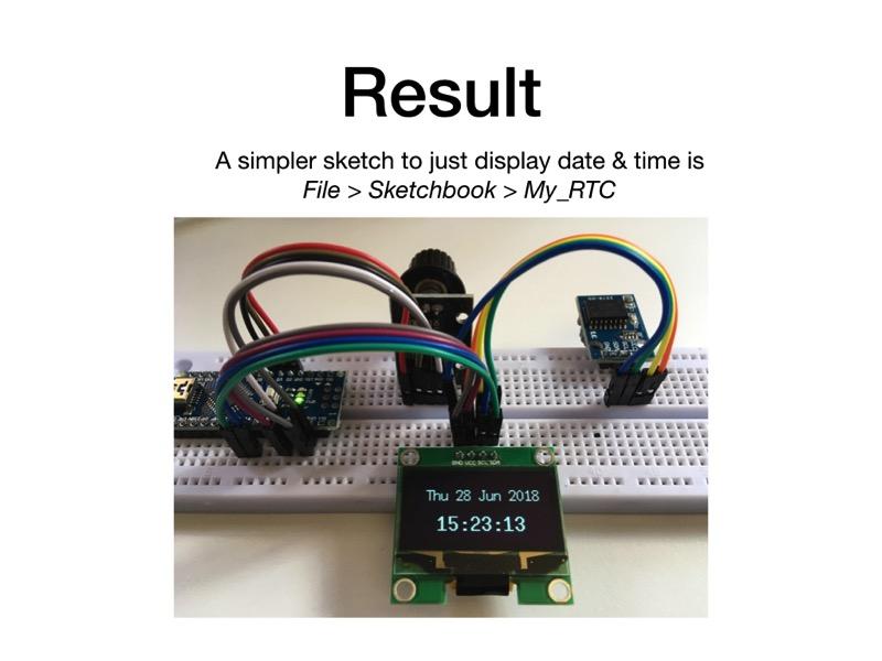 5 Arduino S 013