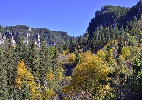 Spearfish Canyon3