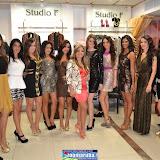 FashionShowDShop23Nov2012