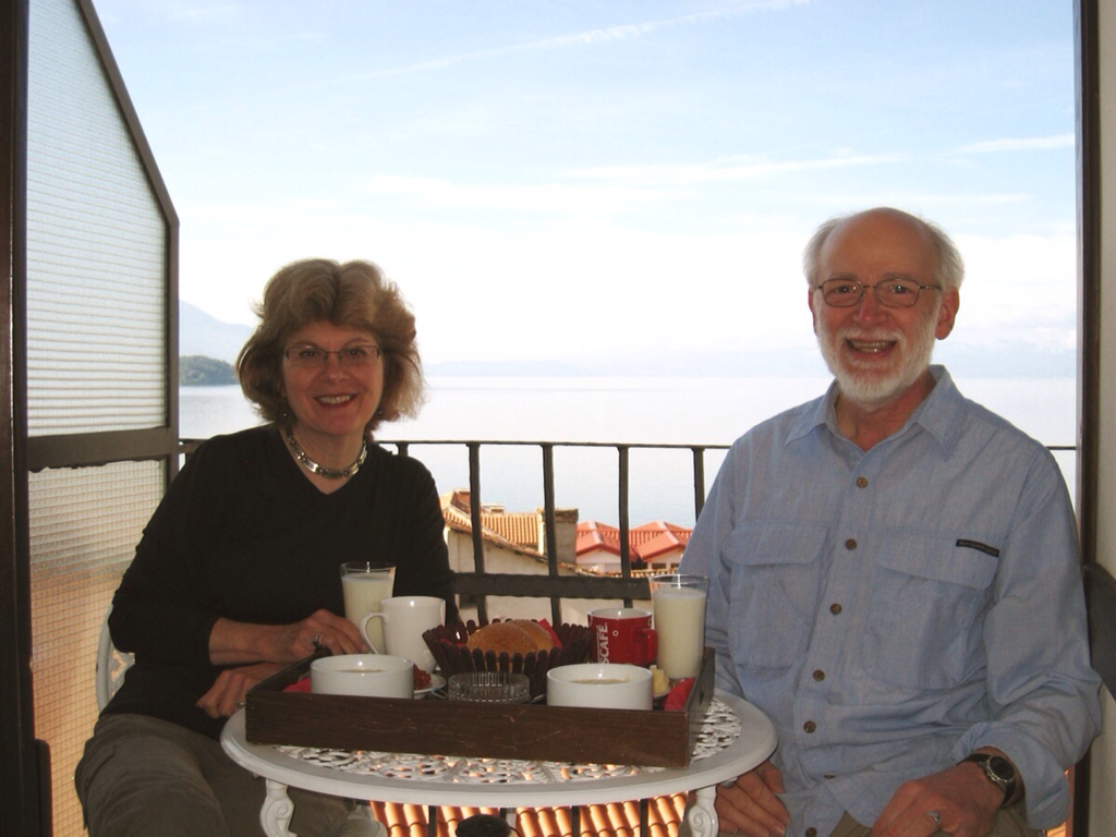 travels with carol pucci may 2013